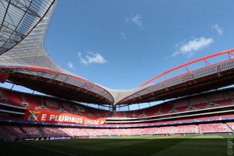 Champions League - Manchester United a Lisbona per archiviare la qualificazione, Benfica per riaprirla