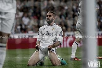 Resumen temporada 2016/17 Real Madrid: una fase de grupos dubitativa