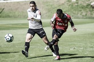 Encostado no Atlético-MG, lateral Danilo é emprestado à Ponte Preta