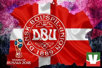 Vavel Road to Russia 2018: alla scoperta della Danimarca