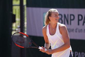 Roland Garros 2017, il tabellone femminile: la parte alta