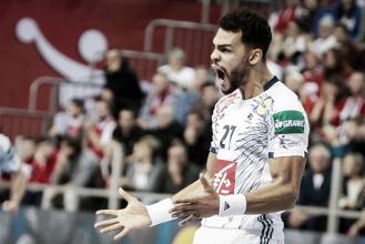 Resumen día 1 EHF Euro 2018: Francia se lleva la reedición de la final del Mundial