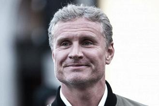 """David Coulthard: """"La forma de trabajar es para hacer crecer este deporte"""""""