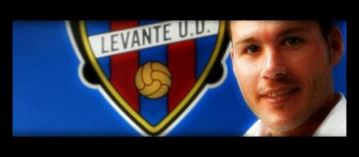 Levante - FC Barcelone : Une autre moitié du chemin à parcourir