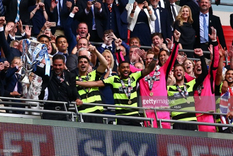 Huddersfield Town 2017/18 Season Preview: Can Terriers achieve the impossible again to survive?