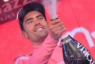 Giro d'Italia 2017, la presentazione della 16° tappa: Rovetta - Bormio, Mortirolo e Stelvio per scalfire Dumoulin