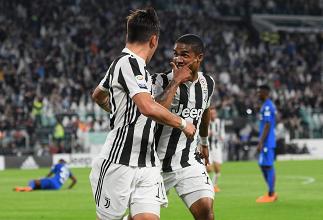 Twitter Juventus_en