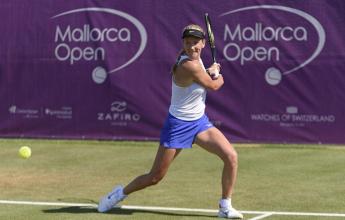 WTA - Mallorca Open, il ritorno di Azarenka e Lisicki, Vinci e Schiavone nel main draw