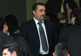 "Milan, parla Mirabelli: ""Panchina o tribuna per Donnarumma? Deciderà Montella"""