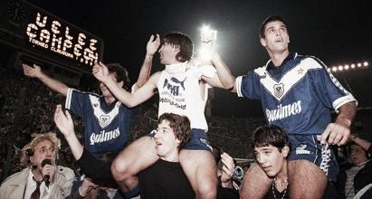 Bielsa hace 19 años nos hizo campeones