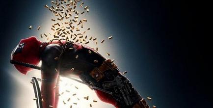 'Deadpool 2' ganha novo trailer; confira