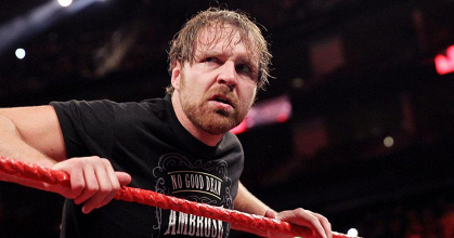 Injury Report: Which WWE Superstar Is Returning Soon?