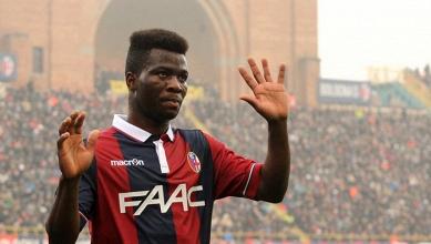 Calciomercato - Niente Toro per Donsah, discorso rimandato a giugno, l'Inter farà un tentativo