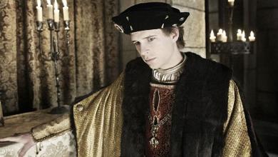 Se inicia la grabación de 'Carlos, Rey Emperador'