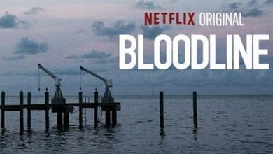 'Bloodline', la vuelta de Kyle Chandler a la televisión
