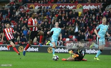 Watford vs Sunderland: Visitor's Predicted XI