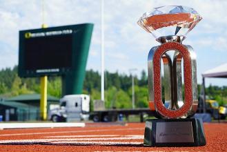 Atletica - Diamond League, Losanna: i 200 nel futuro, Samba nei 400hs, Tamberi nell'alto