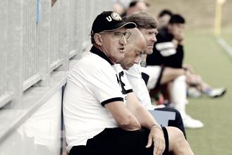 Udinese - Delneri e un addio ad oggi improbabile