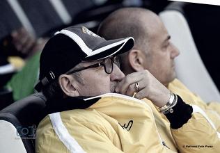 """Udinese - Delneri: """"Poca fortuna e troppi errori, non si può andare avanti così"""""""