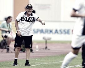 """Udinese - Delneri: """"Soddisfatto della vittoria, ma possiamo ancora crescere"""""""