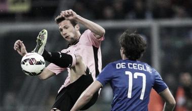 """Juventus - De Ceglie: """"L'ultimo anno un incubo, pronto a ripartire"""""""