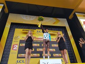 Tour de France 2017, 13° tappa: Saint-Girons – Foix, trappole lungo la strada