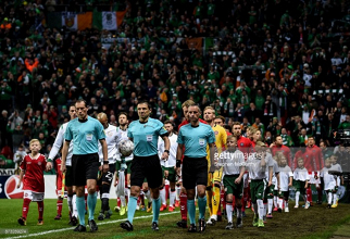 Republic of Ireland vs Denmark Preview: Crunch time for Irish as Danes flock to Dublin