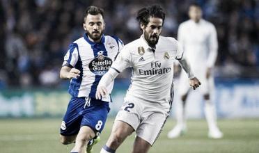 Liga 2017/18, prima giornata: aprono Leganes e Alaves, domenica tocca a Barça e Real