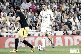 Horario Real Madrid - Atlético de Madrid: imposible contentar a ambos