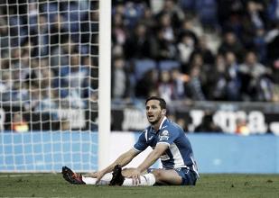 El RCD Espanyol pone las ocasiones y el Valencia CF los goles