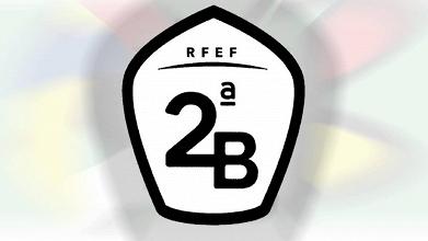 Segunda División B grupo 4 > las últimas noticias   VAVEL.com