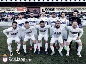 Anuario VAVEL Real Jaén 2017: un año en el pozo del fútbol español