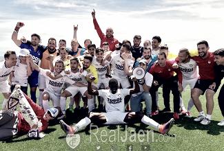 Previa Real Jaén-UD Socuéllamos: La Victoria golpeará primero