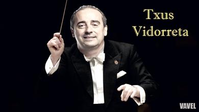 Guía VAVEL Liga Endesa 2017/18: Txus Vidorreta, el director de la orquesta taronja