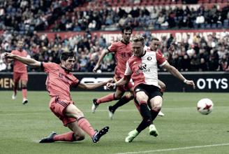 Previa Feyenoord - Willem II: tres puntos que valen oro