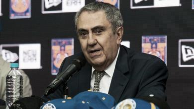 """Ing. Alejandro Rodríguez: """"Ahora nos preocupa el América, no el Monterrey"""""""