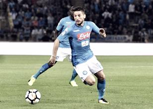 Previa Napoli - Shakhtar Donetsk: ganar para mantener la esperanza