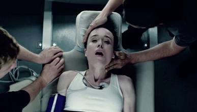 Enganchados a la muerte: Un remake innecesario que no te atrapará
