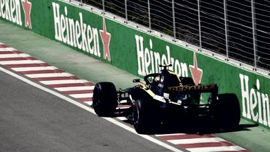 Renault se pronuncia tras su ruptura con Red Bull