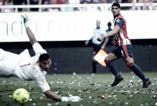 TOP 5: Mejores goles de Chivas ante Tigres