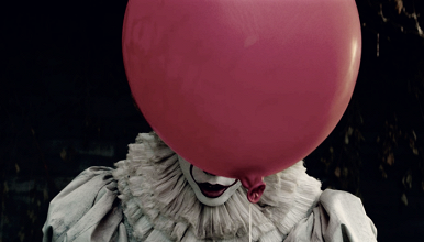 It: terror absoluto