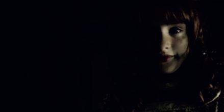 Musa, un filme que demuestra que el cine de terror español está en uno de sus mejores momentos