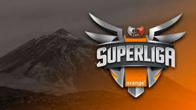 Repaso a los equipos de la Superliga Orange de CoD