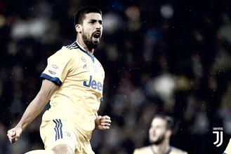 Once de oro de la jornada 9 en la Serie A: los protagonistas del fin de semana