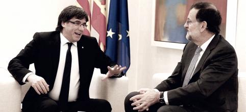 1-O: ¿cómo acabará el conflicto catalán?