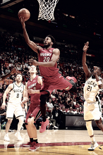 Heat aplastó a los Bucks e impulsó la racha ganadora a siete