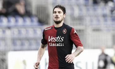 Cagliari: Romagna è rossoblu, in campionato inizio durissimo