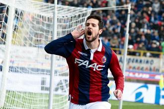 Bologna, c'è il derby con la Spal all'orizzonte. Donadoni ha l'imbarazzo della scelta