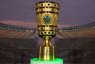 Pas de choc pour la DFB Pokal !