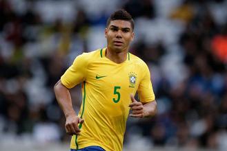 Russia 2018: Spiamo il Brasile | Twitter VSFootballPro